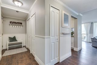 Photo 12: 201 4353 HALIFAX Street in Burnaby: Brentwood Park Condo for sale (Burnaby North)  : MLS®# R2480934