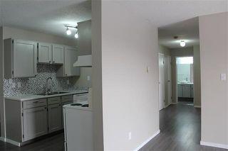 Photo 8: 312 1945 105 Street in Edmonton: Zone 16 Condo for sale : MLS®# E4208634