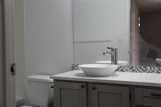Photo 6: 312 1945 105 Street in Edmonton: Zone 16 Condo for sale : MLS®# E4208634
