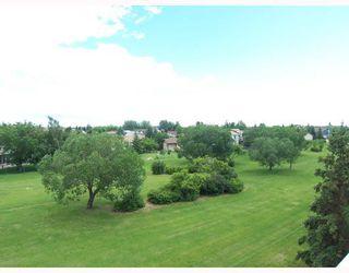 Photo 14: 312 1945 105 Street in Edmonton: Zone 16 Condo for sale : MLS®# E4208634
