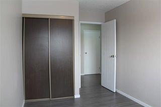 Photo 12: 312 1945 105 Street in Edmonton: Zone 16 Condo for sale : MLS®# E4208634