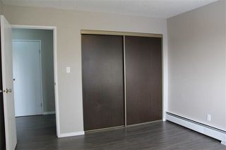 Photo 10: 312 1945 105 Street in Edmonton: Zone 16 Condo for sale : MLS®# E4208634