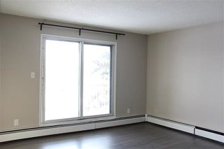 Photo 3: 312 1945 105 Street in Edmonton: Zone 16 Condo for sale : MLS®# E4208634