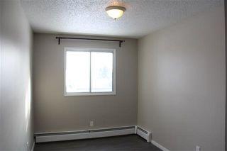 Photo 11: 312 1945 105 Street in Edmonton: Zone 16 Condo for sale : MLS®# E4208634