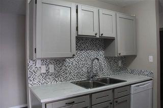 Photo 4: 312 1945 105 Street in Edmonton: Zone 16 Condo for sale : MLS®# E4208634