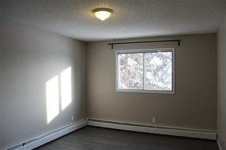 Photo 9: 312 1945 105 Street in Edmonton: Zone 16 Condo for sale : MLS®# E4208634