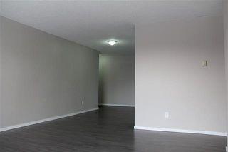 Photo 7: 312 1945 105 Street in Edmonton: Zone 16 Condo for sale : MLS®# E4208634
