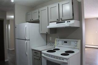 Photo 5: 312 1945 105 Street in Edmonton: Zone 16 Condo for sale : MLS®# E4208634