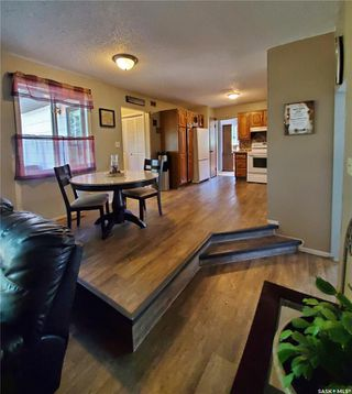 Photo 24: 21 St Clara Avenue in Prud'homme: Residential for sale : MLS®# SK818699