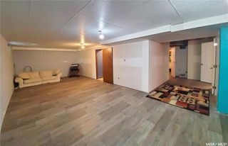 Photo 28: 21 St Clara Avenue in Prud'homme: Residential for sale : MLS®# SK818699