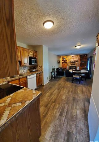 Photo 21: 21 St Clara Avenue in Prud'homme: Residential for sale : MLS®# SK818699