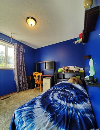 Photo 11: 21 St Clara Avenue in Prud'homme: Residential for sale : MLS®# SK818699