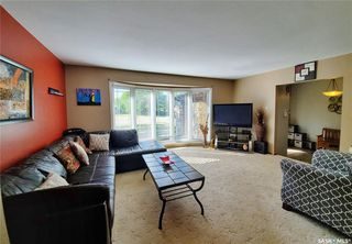 Photo 5: 21 St Clara Avenue in Prud'homme: Residential for sale : MLS®# SK818699