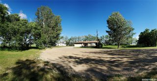 Photo 47: 21 St Clara Avenue in Prud'homme: Residential for sale : MLS®# SK818699