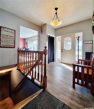 Photo 4: 21 St Clara Avenue in Prud'homme: Residential for sale : MLS®# SK818699