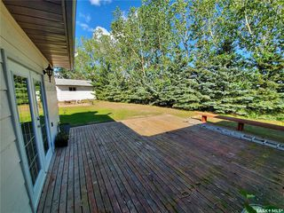 Photo 44: 21 St Clara Avenue in Prud'homme: Residential for sale : MLS®# SK818699