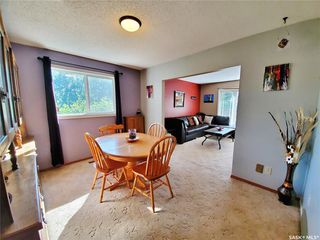 Photo 8: 21 St Clara Avenue in Prud'homme: Residential for sale : MLS®# SK818699