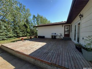 Photo 43: 21 St Clara Avenue in Prud'homme: Residential for sale : MLS®# SK818699