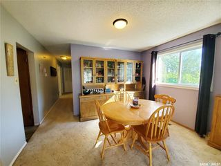 Photo 9: 21 St Clara Avenue in Prud'homme: Residential for sale : MLS®# SK818699