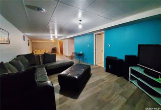 Photo 32: 21 St Clara Avenue in Prud'homme: Residential for sale : MLS®# SK818699