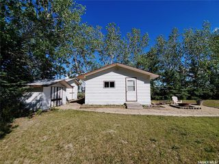 Photo 45: 21 St Clara Avenue in Prud'homme: Residential for sale : MLS®# SK818699