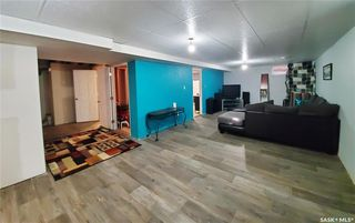 Photo 29: 21 St Clara Avenue in Prud'homme: Residential for sale : MLS®# SK818699