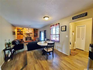 Photo 22: 21 St Clara Avenue in Prud'homme: Residential for sale : MLS®# SK818699