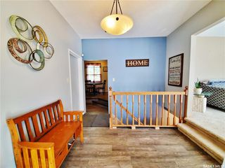 Photo 3: 21 St Clara Avenue in Prud'homme: Residential for sale : MLS®# SK818699