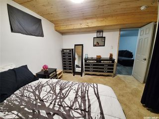 Photo 30: 21 St Clara Avenue in Prud'homme: Residential for sale : MLS®# SK818699