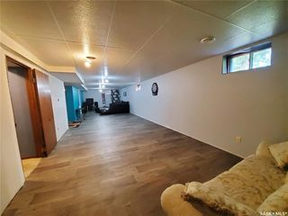 Photo 27: 21 St Clara Avenue in Prud'homme: Residential for sale : MLS®# SK818699