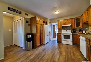 Photo 19: 21 St Clara Avenue in Prud'homme: Residential for sale : MLS®# SK818699