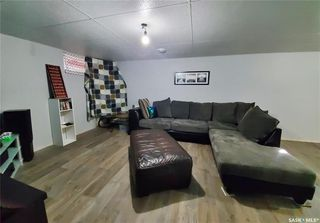 Photo 31: 21 St Clara Avenue in Prud'homme: Residential for sale : MLS®# SK818699
