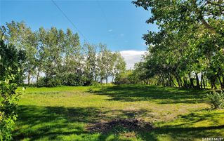 Photo 49: 21 St Clara Avenue in Prud'homme: Residential for sale : MLS®# SK818699