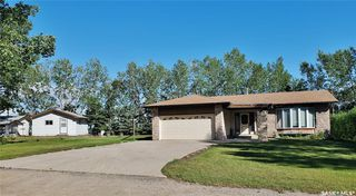 Photo 50: 21 St Clara Avenue in Prud'homme: Residential for sale : MLS®# SK818699