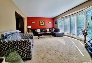 Photo 6: 21 St Clara Avenue in Prud'homme: Residential for sale : MLS®# SK818699