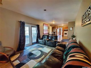 Photo 25: 21 St Clara Avenue in Prud'homme: Residential for sale : MLS®# SK818699