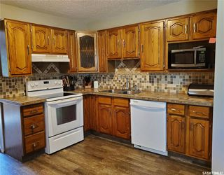 Photo 20: 21 St Clara Avenue in Prud'homme: Residential for sale : MLS®# SK818699