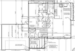 Photo 4: 3 Maple Lane: Warren Residential for sale (R12)  : MLS®# 202018501