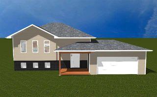 Photo 2: 3 Maple Lane: Warren Residential for sale (R12)  : MLS®# 202018501