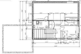 Photo 5: 3 Maple Lane: Warren Residential for sale (R12)  : MLS®# 202018501