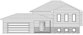 Photo 3: 3 Maple Lane: Warren Residential for sale (R12)  : MLS®# 202018501