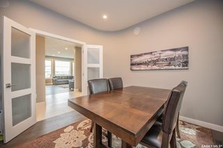 Photo 5: 4414 Wolf Willow Place in Regina: The Creeks Residential for sale : MLS®# SK821278