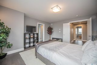 Photo 15: 4414 Wolf Willow Place in Regina: The Creeks Residential for sale : MLS®# SK821278