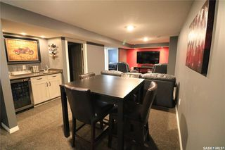 Photo 12: 221 20th Street in Battleford: Residential for sale : MLS®# SK824616