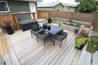 Photo 23: 221 20th Street in Battleford: Residential for sale : MLS®# SK824616