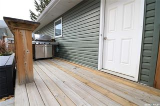Photo 20: 221 20th Street in Battleford: Residential for sale : MLS®# SK824616
