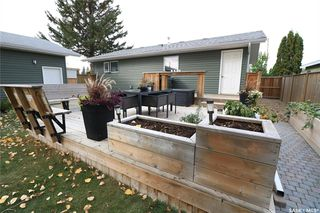 Photo 21: 221 20th Street in Battleford: Residential for sale : MLS®# SK824616
