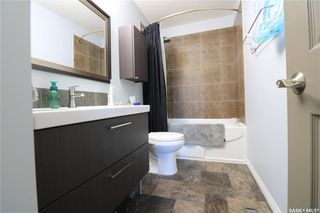 Photo 11: 221 20th Street in Battleford: Residential for sale : MLS®# SK824616