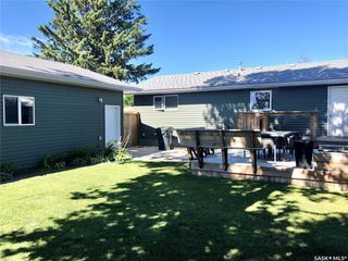 Photo 25: 221 20th Street in Battleford: Residential for sale : MLS®# SK824616