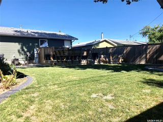 Photo 26: 221 20th Street in Battleford: Residential for sale : MLS®# SK824616